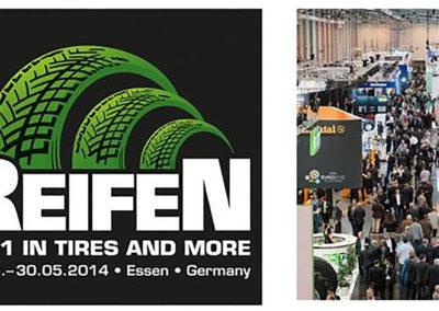 Weltreifenmesse-Essen-2014
