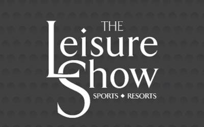 Targi The Leisure Show 2018